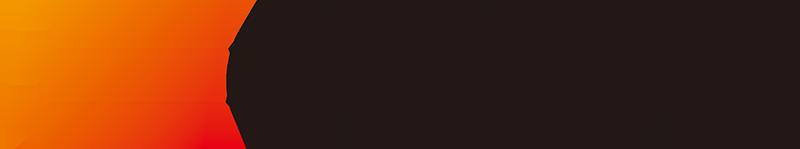 equipO2オフィシャルホームページ